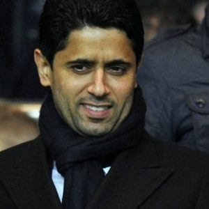 Le PSG et le Real se seraient mis d'accord pour affaiblir le Barça, selon Diario Goal
