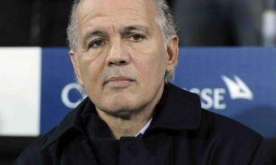 Sabella : « C'est possible que Lavezzi joue »