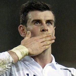 Mercato – Bale voudrait rester au Real « Je suis heureux en ce moment »