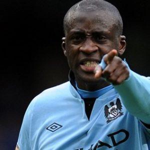 """LDC - Yaya Touré prend l'exemple du PSG pour montrer ce qu'il ne faut pas faire"""""""