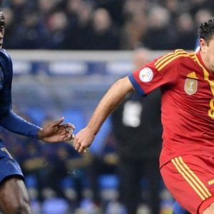 "Mercato - Xavi est clair, il viendra ""pas au PSG"""