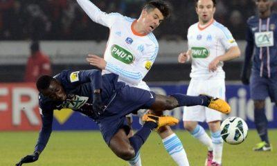 Sanchez : « Pas photo entre Barton et Matuidi »