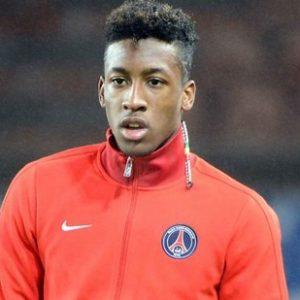 Selon son conseiller, François Gil, le PSG n'a pas donné sa chance à Kingsley Coman