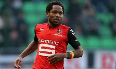 Makoun a déjà hâte de jouer contre le PSG