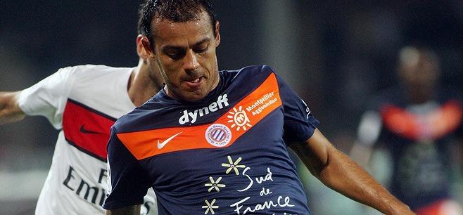 Ligue 1 – Hilton pense que le match nul contre le PSG aurait été mérité