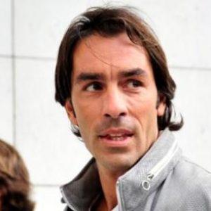 """Pires : Di Maria """"S'il faut prendre un exemple, il doit être le Robben du PSG"""""""