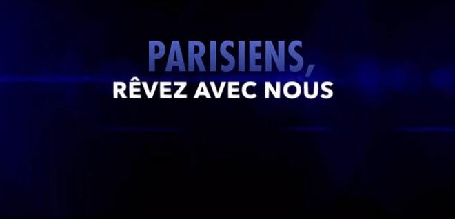 Le PSG lance la campagne d'abonnement 2013/2014