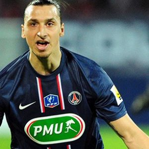 "Ligue 1 - Bruno Satin: ""seul le PSG a les moyens de ses ambitions"""
