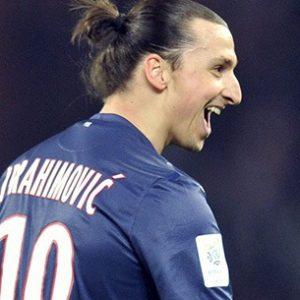 """CDF - Thomas Fontaine """"Je ne crains pas Ibrahimovic"""""""