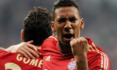 Le PSG sera « un vrai rival » pour le Bayern
