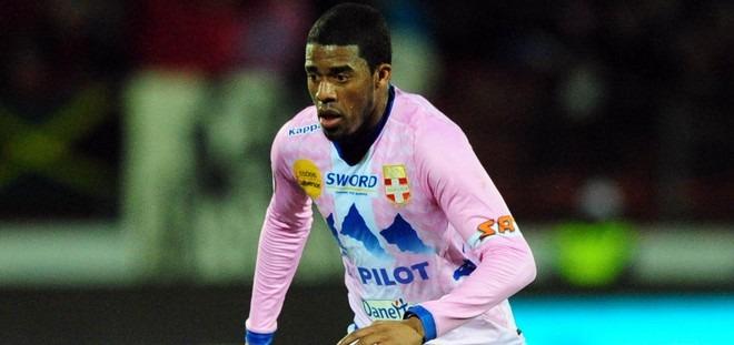 Ligue 1, PSG - ETG, Evian a peur du réveil des parisiens