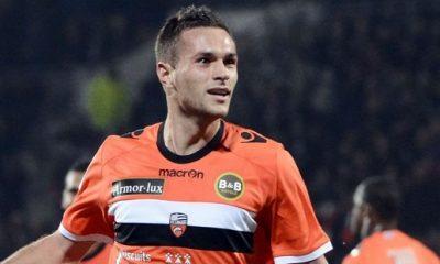 Lorient - PSG : Bourillon forfait, Aboubakar de retour