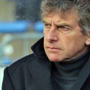"""Rennes/PSG - C. Gourcuff """"Je regrette que l'on n'ait pas joué les 90 minutes"""""""