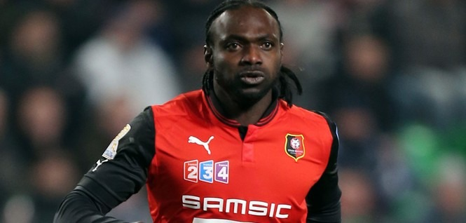 Rennes - PSG : Mensah forfait, Ilunga dispo