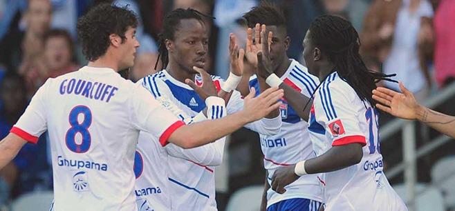 """PSG/OL - Koné : """"Le PSG mérite sa victoire"""", il y aurait pu il y avoir plus de buts"""