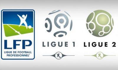 LFP : 748,5M€ de droits TV pour la L1 et la L2