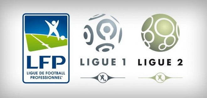 Ligue 1 - Nasser Al-Khelaïfi élu au conseil d'administation de la LFP, Domenech président