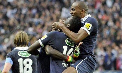 Trophée des Champions : Paris affrontera Bordeaux
