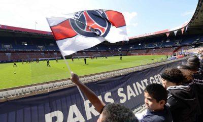 Parisfans cherche des supporters du PSG pour agrandir son équipe!