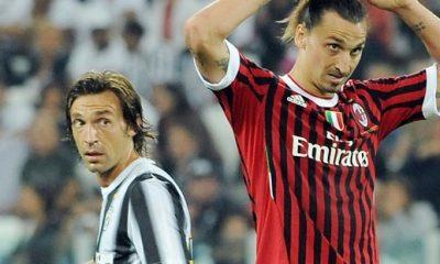 Mercato - Zlatan Ibrahimovic fait toujours autant rêver à Milan