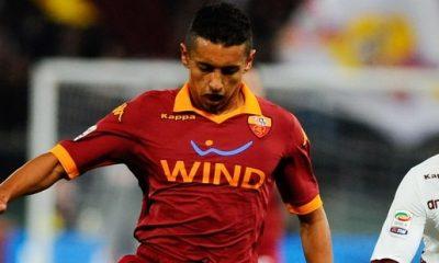 Marquinhos partira bien en stage avec la Roma (MAJ)
