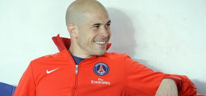 Jallet avec Armand au Stade Rennais ?