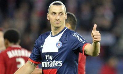 Balotelli, Sakho, Cavani, Ribéry...Ibra se livre !