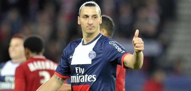 (CdF) Brest - PSG : les équipes probables