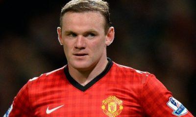 Thiago Silva : « J'espérais que Rooney nous rejoigne »