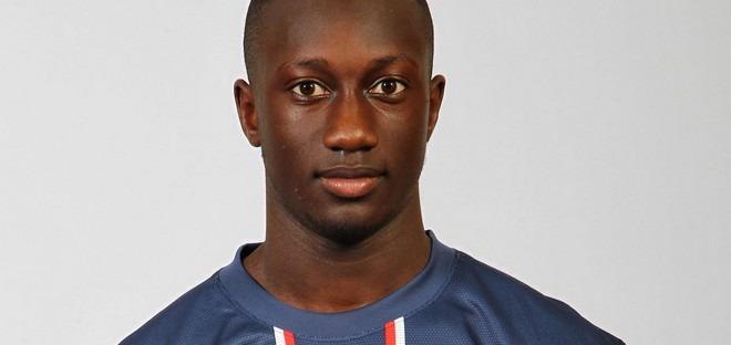 Youssouf Sabaly passe aussi pro au PSG !
