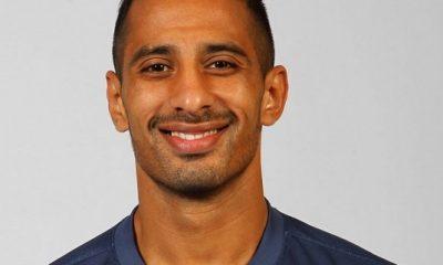 Un joueur de la réserve signe à Grenoble