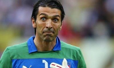 CdC : Qui de l'Espagne ou de l'Italie en finale ?