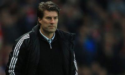 PSG - Laurent Blanc en danger?