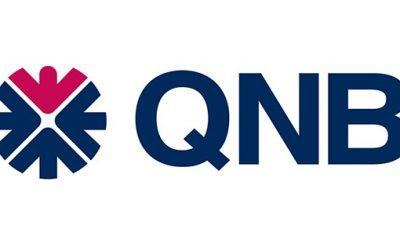 QNB prolonge son partenariat avec le PSG