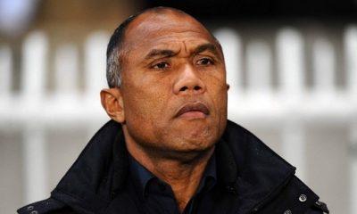 Officiel : Kombouaré, nouveau coach de Lens