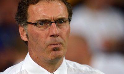 Quel contrat et quel salaire pour Laurent Blanc ?
