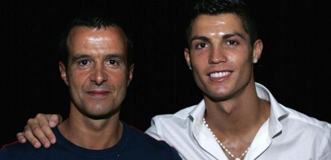 Mercato - Ronaldo au PSG si et seulement si Ibrahimovic part, même si cela reste un rêve