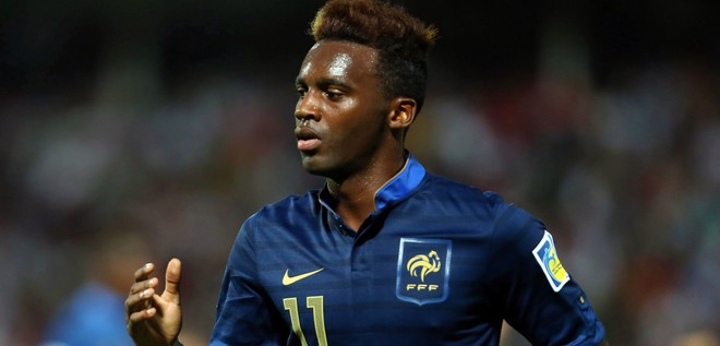 CDM U20 : La France en finale grâce à Thauvin et Areola !
