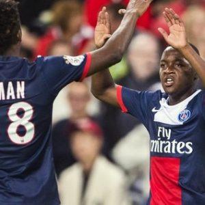 Anciens- Coman pourrait être prêté en Ligue 1