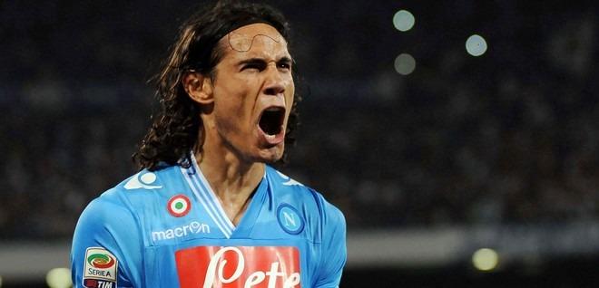 PSG - Cavani explique ses déclarations sur Naples