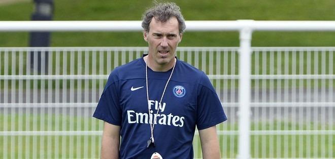 Blanc : « Paris peut gagner la Ligue des Champions » (2/2)