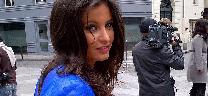 France 3 va lancer une émission 100% PSG