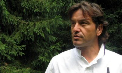 Bechkoura : « Toujours de la place pour les jeunes »