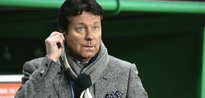 Nantes veut imiter Ajaccio face au PSG
