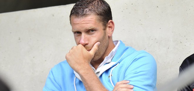 PSG / Rennes - Sylvain Armand « Ils vont tout donner pour bien finir la saison »