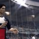 Nouveau trailer de FIFA 14 avec Cavani