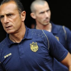 """PSG / Nantes - Der Zakarian """"Il faudra répondre présent et faire un vrai match"""""""