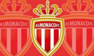 Ligue 1 - Le Conseil d'Etat libère l'AS Monaco de son accord avec la LFP !