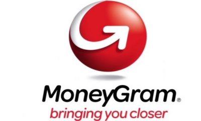 Le PSG perd Moneygram de sa liste de sponsors, Citroën veut partir aussi