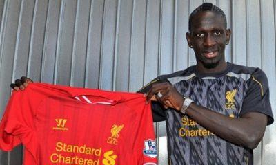 Liverpool compte-t-il vraiment sur Sakho ?